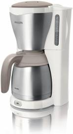 Filterkaffeemaschinen PHILIPS