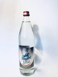Wasser ROSPORT