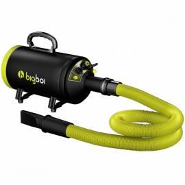 Fahrzeugreparatur- & Spezialwerkzeuge BIGBOI