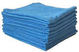 Autowaschmittel Reinigungstücher Besa