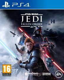 Jeux vidéo PlayStation 4