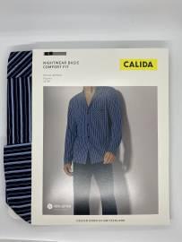 Schlafanzüge Calida