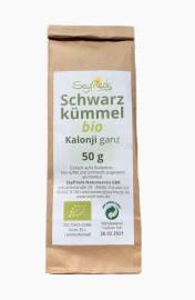 Kräuter & Gewürze Seyfried