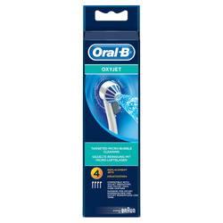Zahnbürsten OralB
