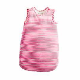 Baby-Schlafkleidung & -Schlafsäcke Geschenksets für Babys Noé & Zoë Berlin
