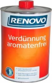 Malermaterial Renovo