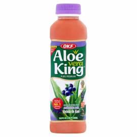 Getränke Getränke mit Fruchtgeschmack OKF