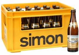 Bier Simon