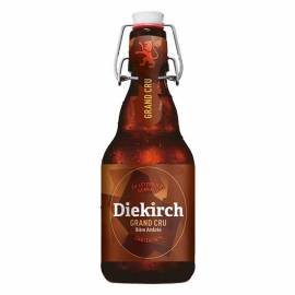 Bier Diekirch