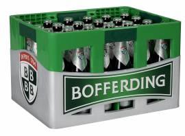 Bier Bofferding
