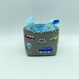 Spielzeug für draußen Baby & Kleinkind Goldstéck