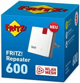 Repeater & Sende/-Empfangsgeräte AVM