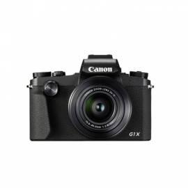 Digitalkameras CANON
