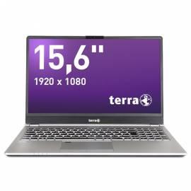 Laptops Wortmann