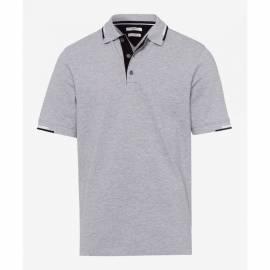 Shirts & Tops Brax