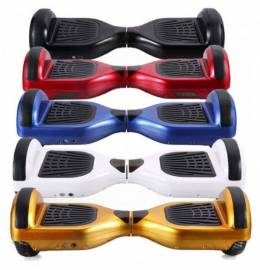 Motorräder & -roller SOFLOW