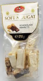 Süßigkeiten & Schokolade SIR CHARLES
