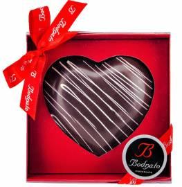 Nahrungsmittel, Getränke & Tabak Bodrato Cioccolato