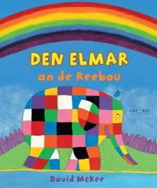 3-6 Jahre Kremart Edition