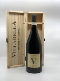 Venetien VILLABELLA