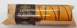 Kuchen zum Kaffee MEISTER MOULIN