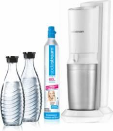 Wassersprudler Sodastream