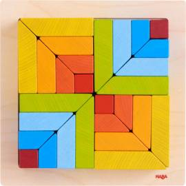 Puzzles HABA