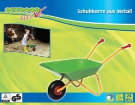 Gartengeräte für Kinder Outdoor Active