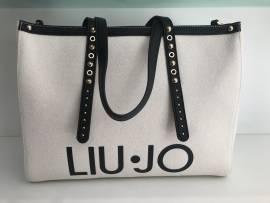 Handtaschen LIU Jo