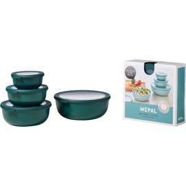 Küchenhelfer & -utensilien Mepal