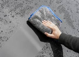 Reinigungstücher Mega Clean
