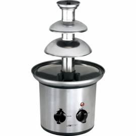 Küchengeräte Clatronic