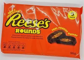 Feingebäck Reese's