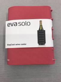 Küchenhelfer & -utensilien Eva Solo