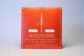 Musik & Tonaufnahmen Gitarren Augustine