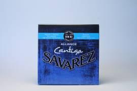 Musik & Tonaufnahmen Savarez