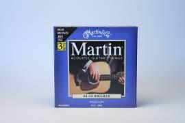 Musik & Tonaufnahmen Martin&Co