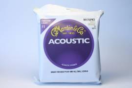 Musique et enregistrements audio Martin&Co