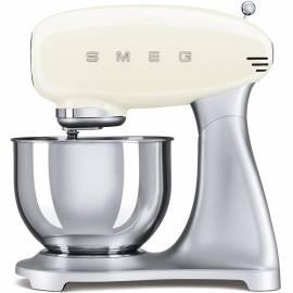 Robots mixeurs et blenders SMEG