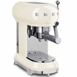Électroménager de cuisine SMEG