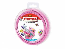 Steckbausteine Dekoration Mayka