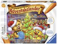 Kalender, Organizer & Zeitplaner Ravensburger Buchverlag