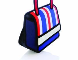 Taschen & Gepäck Handtaschen JumpFromPaper