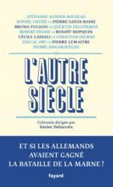 Historische Romane Fayard