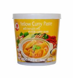 Currysauce Lebensmittel COCK BRAND