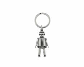 Charms & Anhänger Bekleidung & Accessoires LAF, Espagne (produit autorisé par Playmobil)