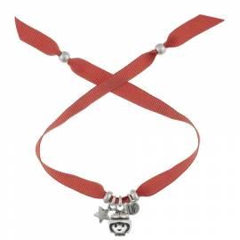 Bracelets LAF Spain