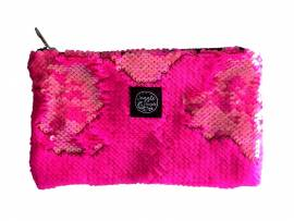 Taschen & Gepäck Handtaschen, Geldbörsen & Etuis Juggle Angels, Belgium
