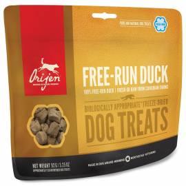 Leckerbissen für Hunde Orijen