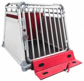 Transportboxen & -taschen 4pets